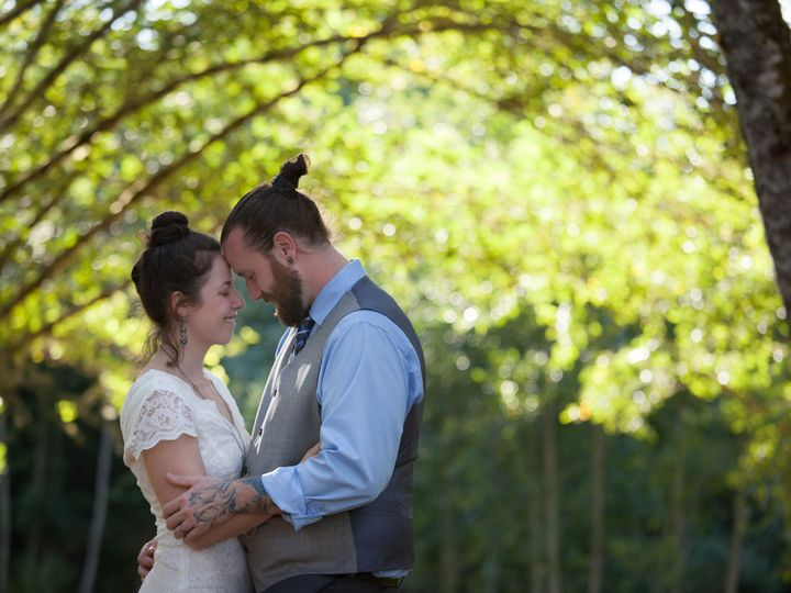 Tmx 1504591134019 Michael And Rosie Teaser Photo 5 Portland, OR wedding photography