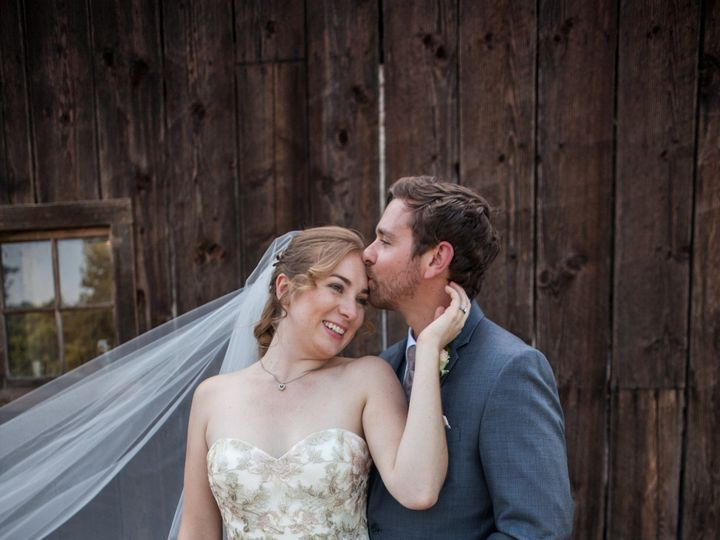 Tmx 1504591631083 Will And Charlotte 650 Portland, OR wedding photography