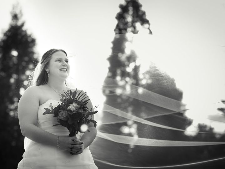 Tmx 1515738061 78fb2a4ed946124b 1515738058 0b2088923fc49999 1515738022122 13 Geoff And Katy 36 Portland, OR wedding photography