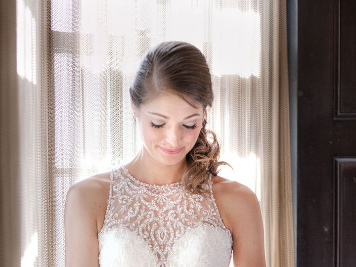 Tmx 1515738081 A657c01d94732912 1515738078 672cabafcefc7946 1515738022129 26 Tim And Bri 44sm Portland, OR wedding photography