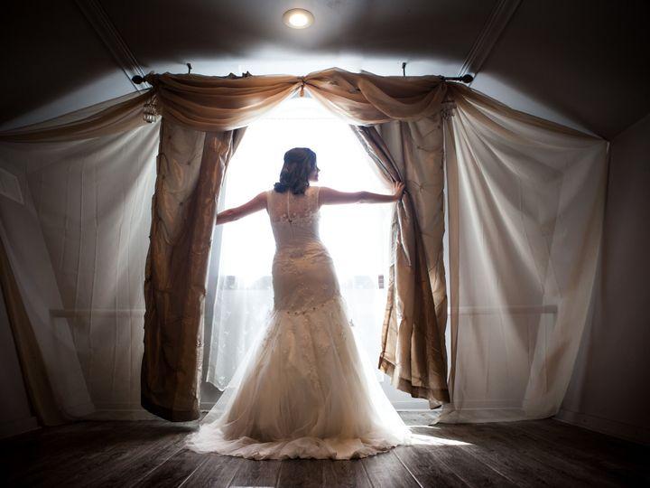 Tmx 1515738640 655078265903662d 1515738635 8e52aab1748c52c5 1515738629974 48 Jared And Marie 2 Portland, OR wedding photography