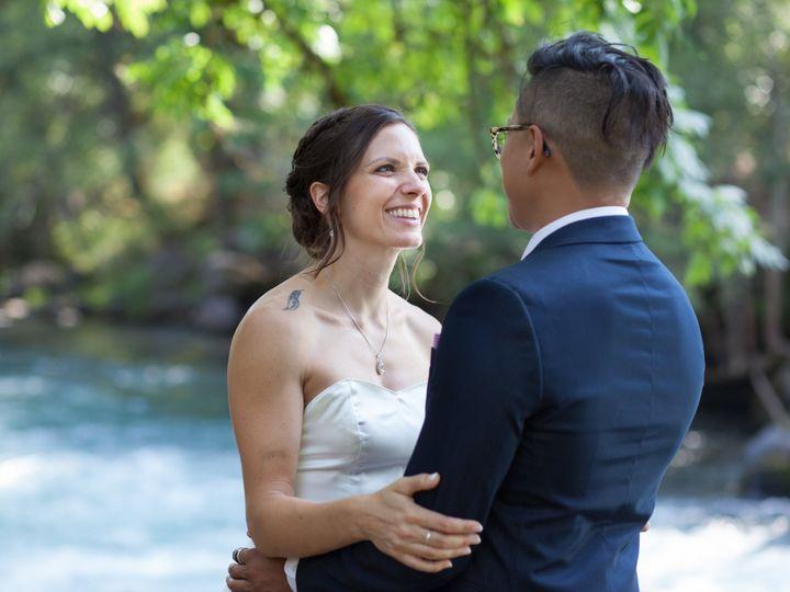Tmx 1515738783 383dff52080ffc67 1515738779 Afb2649a156fc674 1515738770882 51 Gabe And Angela A Portland, OR wedding photography