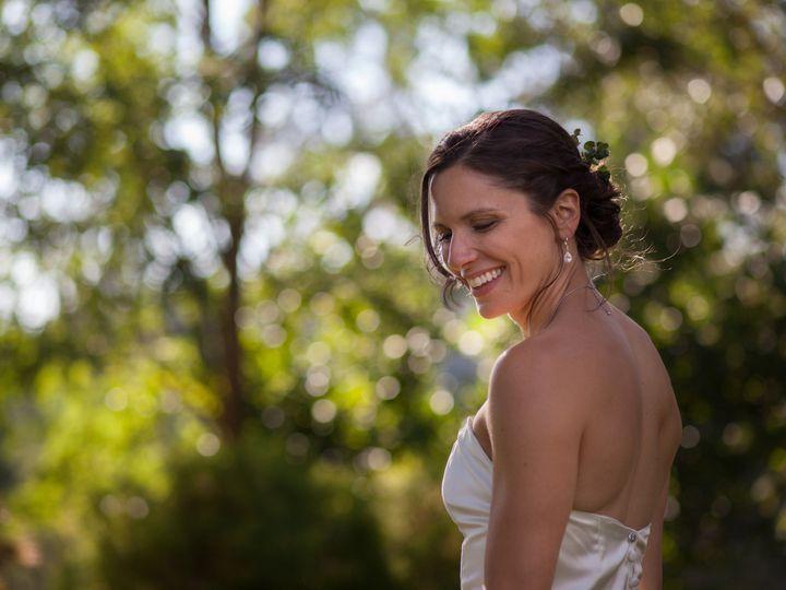 Tmx 1515738803 519e3d2769c75a84 1515738799 A0f907108504ec27 1515738794012 52 Gabe And Angela A Portland, OR wedding photography