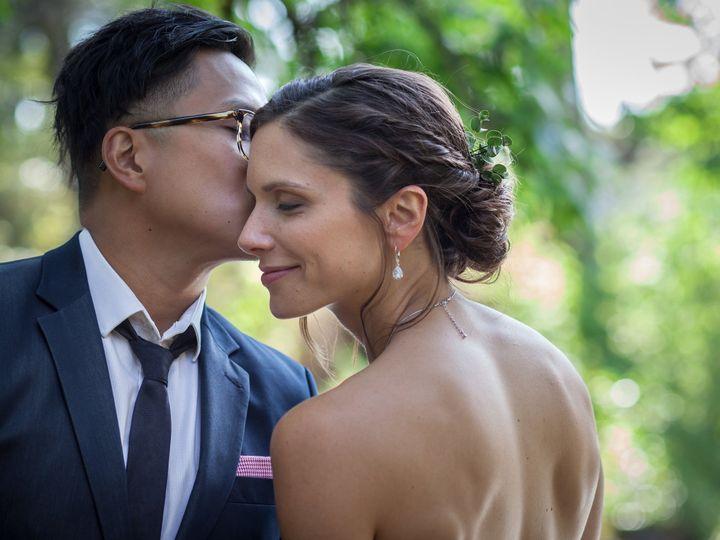 Tmx 1515738827 389390377fcc7993 1515738825 B908aa944368bf99 1515738819707 53 Gabe And Angela A Portland, OR wedding photography