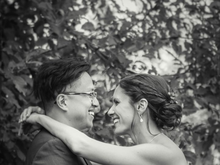 Tmx 1515738840 E3cb0699055510b2 1515738838 6996b12a48585f55 1515738836694 54 Gabe And Angela A Portland, OR wedding photography