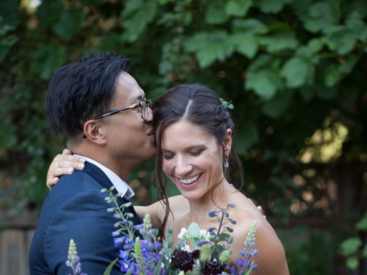 Tmx 1515738876 895a725f713fc6dc 1515738871 A0bcd73ff3fbe243 1515738862514 55 Gabe And Angela A Portland, OR wedding photography