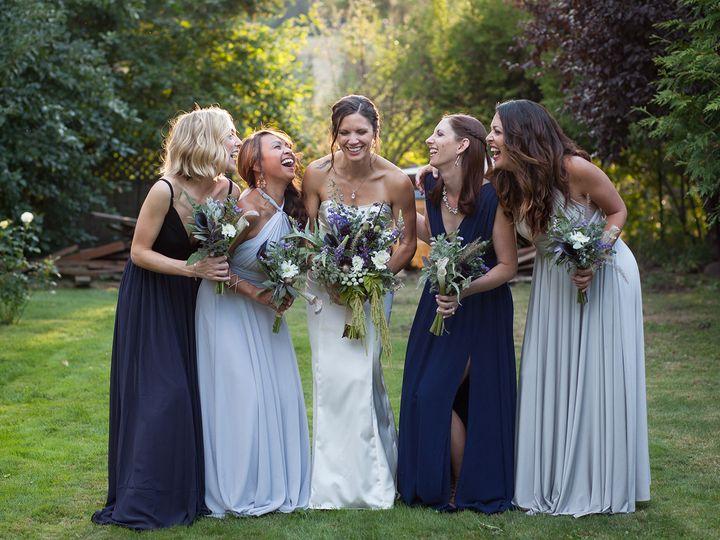 Tmx 1515910081 B70984695b757e1e 1515910078 32a900e5ccfc17fd 1515910010462 21 Gabe And Angela A Portland, OR wedding photography