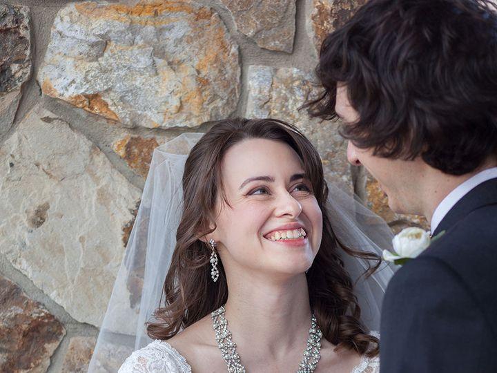 Tmx 1515910083 3986fb2af921b971 1515910081 8fddef3651c5c260 1515910010466 29 Jed And Elisabet  Portland, OR wedding photography