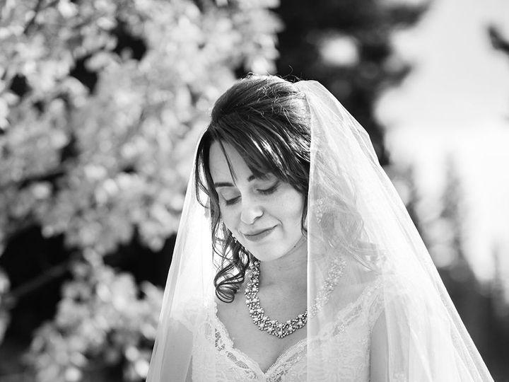Tmx 1515910100 4ff3676b6e4f265b 1515910098 A992c44f548986a8 1515910010469 35 Jed And Elisabet  Portland, OR wedding photography