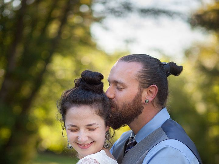 Tmx 1515910120 54d1f87d65a09a16 1515910118 70241cb6cd175d9d 1515910010474 48 Michael And Rosie Portland, OR wedding photography