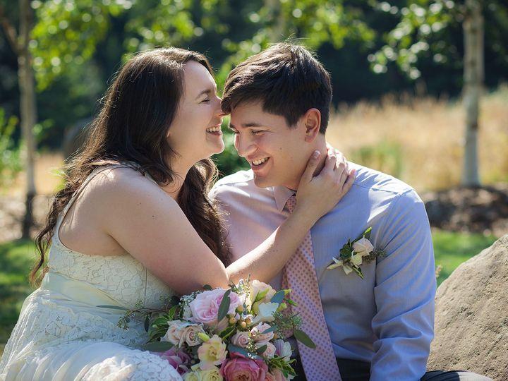 Tmx 1515910140 881556216cb23e85 1515910137 9d0f26a6b14aeaad 1515910010476 53 Nick And Jessica  Portland, OR wedding photography