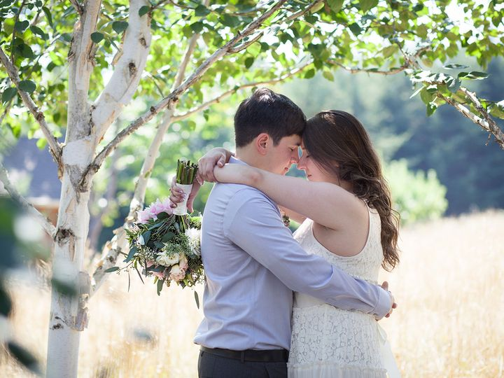 Tmx 1515910141 Ecd0ddfb44a7c35d 1515910138 86b54e2779fd7341 1515910010477 55 Nick And Jessica  Portland, OR wedding photography