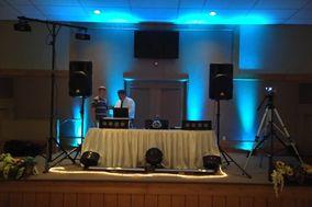 Night Moves DJ Service