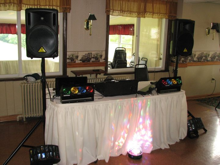 Tmx 1457538289013 Img6834 Portage, PA wedding dj