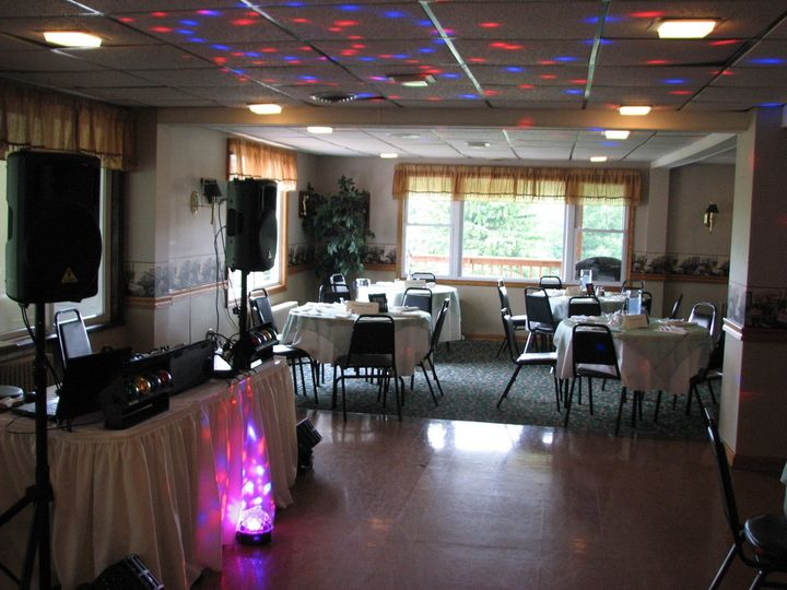 Tmx 1483456286412 Img6836 Portage, PA wedding dj