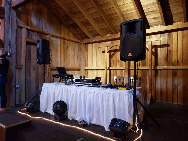 Tmx 20190824 170526 51 562804 1569440504 Portage, PA wedding dj