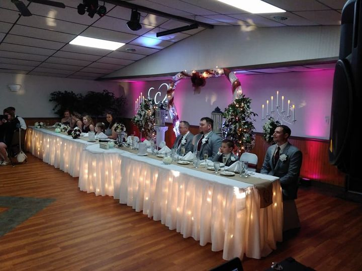 Tmx Ambassador Room Up Lighting Gobo 51 562804 1569440108 Portage, PA wedding dj
