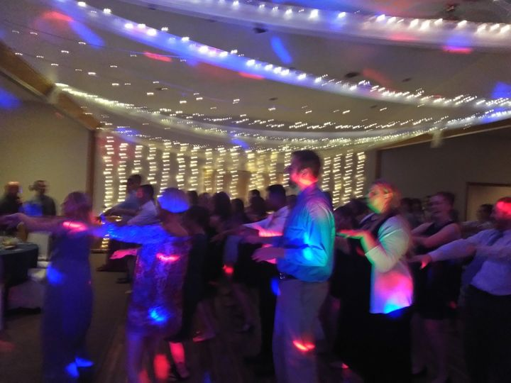 Tmx Img 20180915 204208 51 562804 1569440503 Portage, PA wedding dj