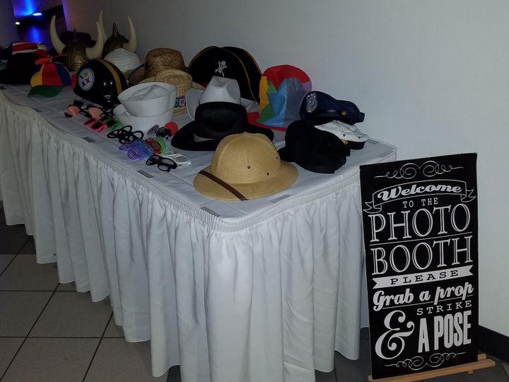 Tmx Photo Booth 080517 51 562804 1569440167 Portage, PA wedding dj