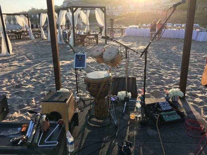 Tmx 1470623123691 Image Lake Grove, NY wedding ceremonymusic