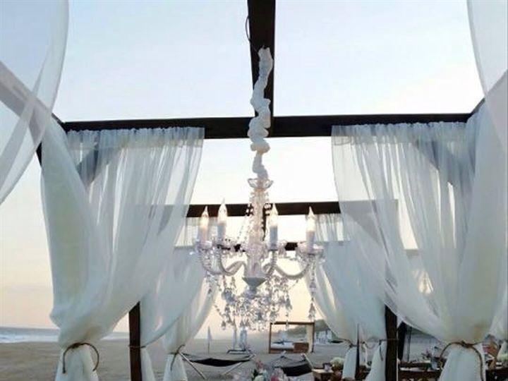 Tmx 1475463502441 Image Lake Grove, NY wedding ceremonymusic