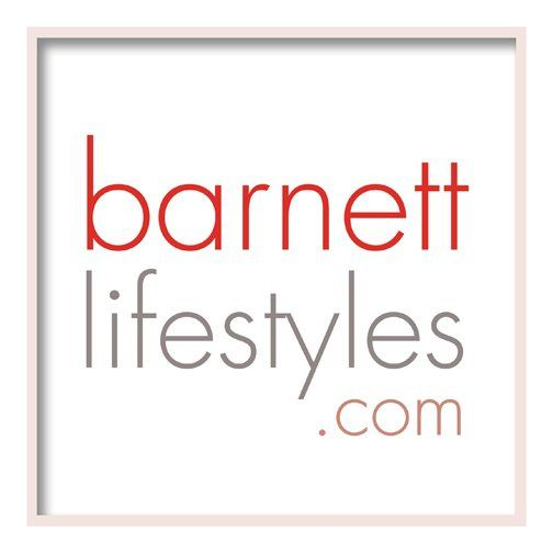 Barnett Lifestyles Photography in Tarzana