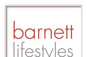 Barnett Lifestyles Photography in Tarzana