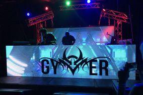 DJ Gyver