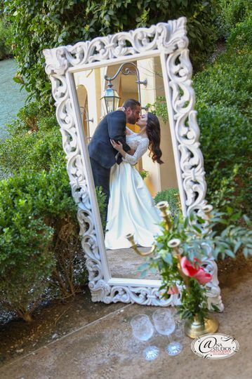 NA STUDIOS - Photography - Las Vegas, NV - WeddingWire