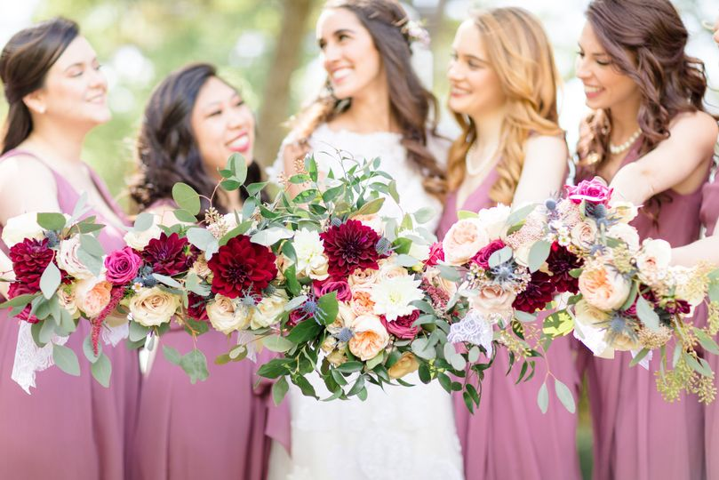 Florals by ChicConceptstx