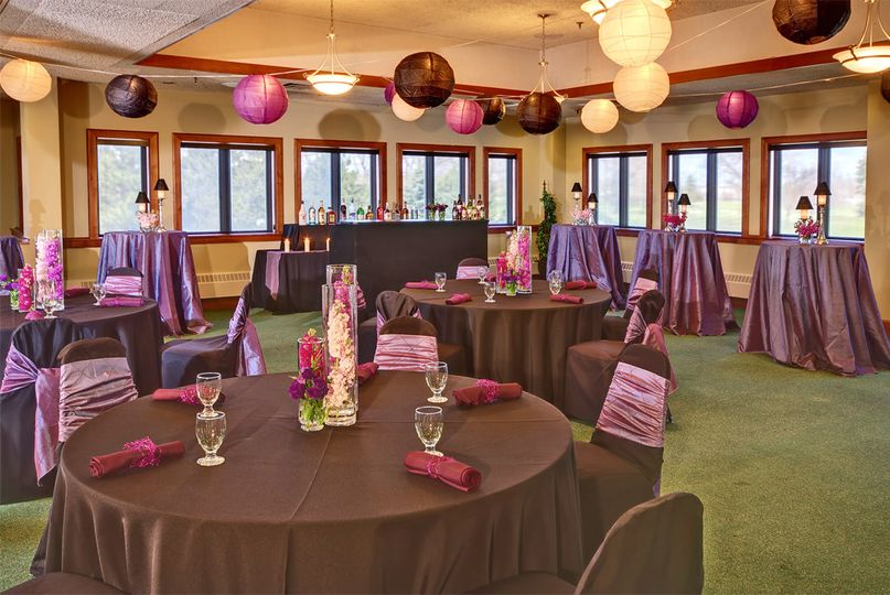 Midway Party Rental, Inc  - Event Rentals - Minneapolis, MN