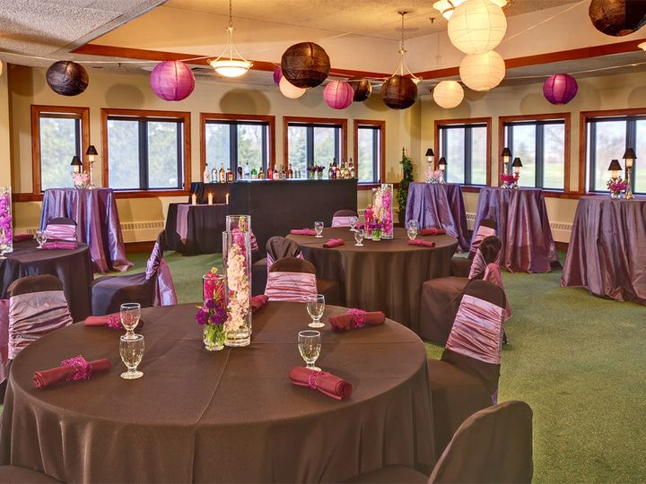 Tmx 1403103083238 Dinner Room Minneapolis, MN wedding rental