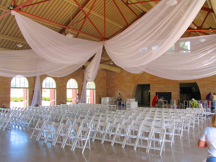 Tmx 1403103094115 Draping Starburst Minneapolis, MN wedding rental