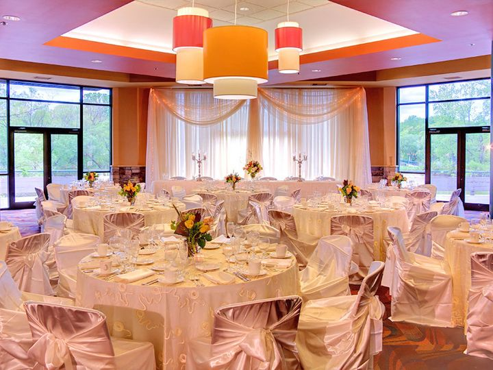 Tmx 1403103154091 Mn Zoo Minneapolis, MN wedding rental