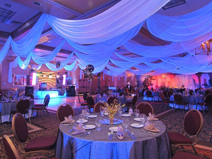 Tmx 1403103234559 Prom Minneapolis, MN wedding rental