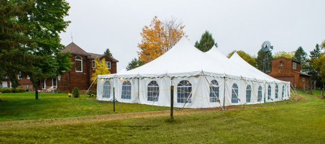Tmx 1403103259292 Rural Tent Minneapolis, MN wedding rental