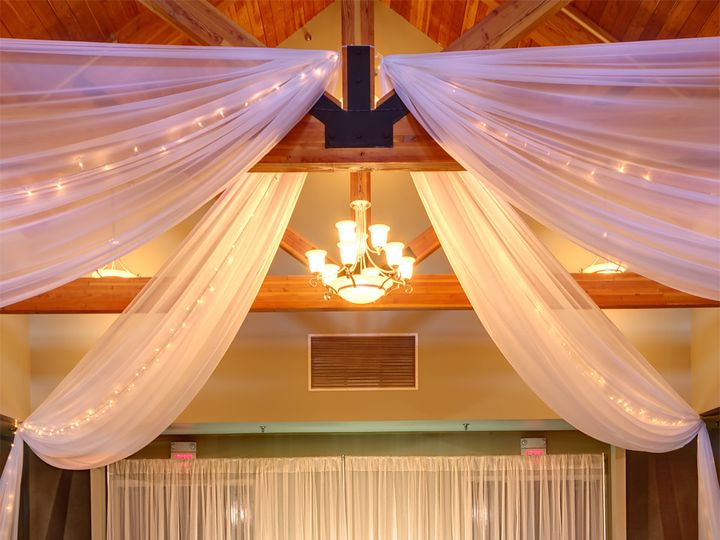 Tmx 1403103275184 Tall Draping Minneapolis, MN wedding rental