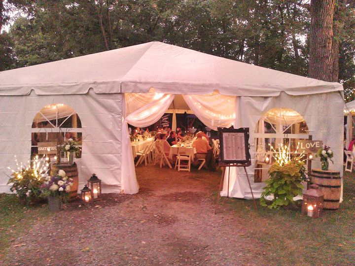 Tmx 1403103283751 Tent With Lights Minneapolis, MN wedding rental