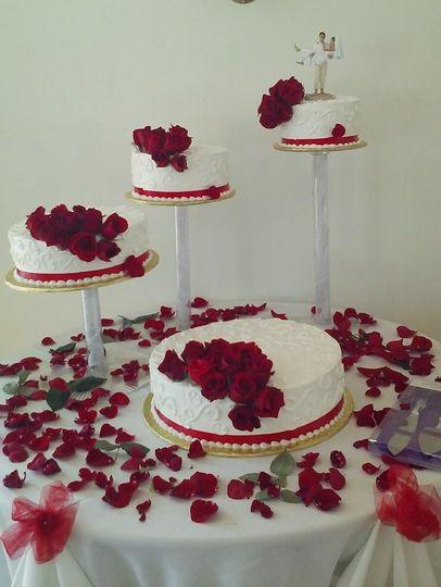 68ecb4aa63fc70fe Wedding 20