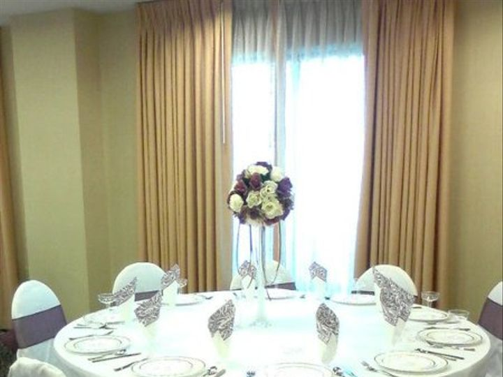 Tmx 1297888454447 Wedding2 Manassas, VA wedding rental