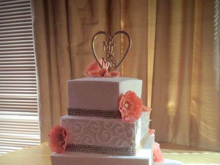 Tmx 1534540791 4089b5984ed38083 1534540790 E489b887414fdb5f 1534540785848 9 Wedding 24 Manassas, VA wedding rental