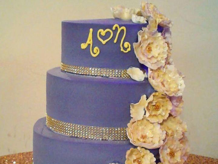 Tmx 1534540791 Ab1013dc7ef9d695 1534540790 2d3db489b1938c7a 1534540785844 8 Wedding 23 Manassas, VA wedding rental