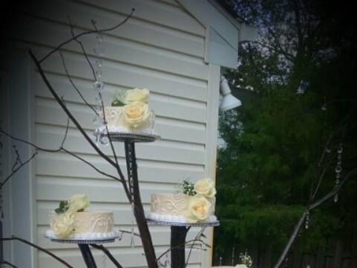 Tmx 1534540791 Ca0e124f871e15ab 1534540790 19d5871916dde7c0 1534540785839 6 Wedding 21 Manassas, VA wedding rental