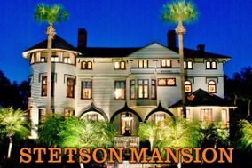 Stetson Mansion Estate
