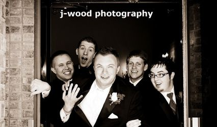 j-wood photography