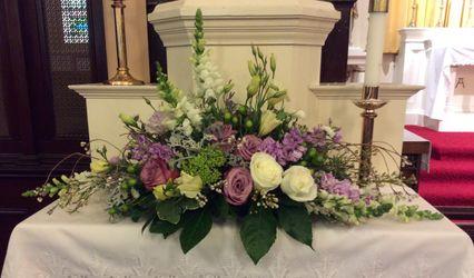 W/E Flowers