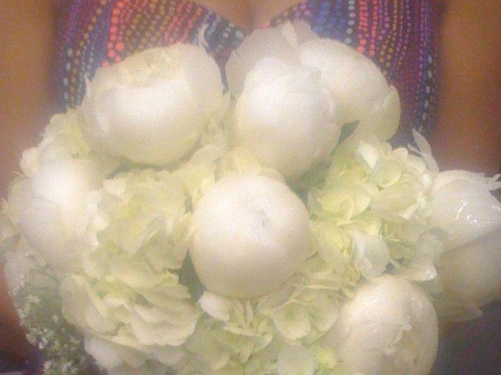 Tmx 1468251186699 Img0628   Version 2 Ukiah, CA wedding florist