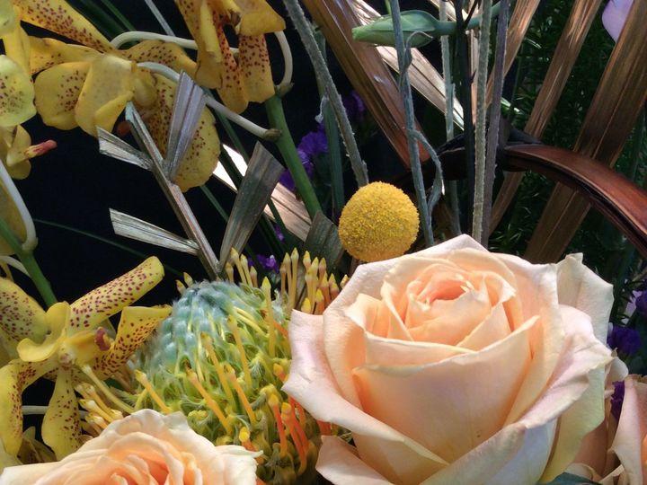 Tmx 1468251188814 Img0726 Ukiah, CA wedding florist