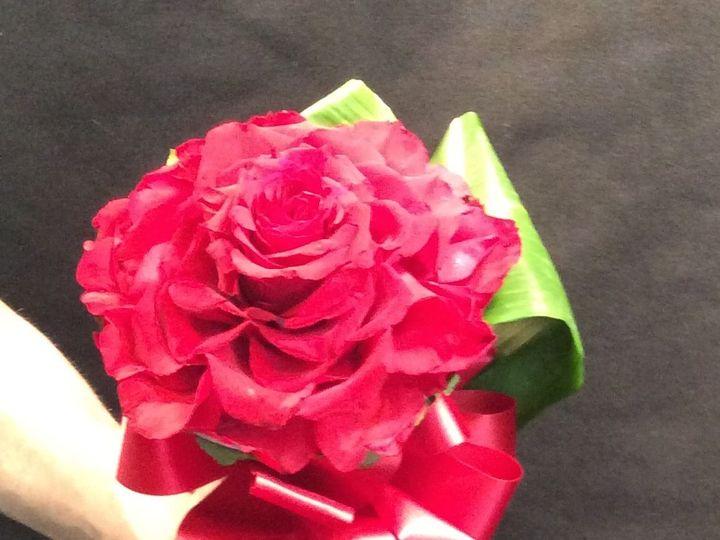 Tmx 1468251201055 Img0913 Ukiah, CA wedding florist