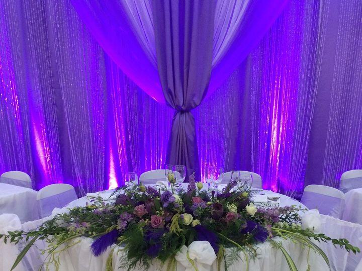 Tmx 1468251226232 Img1410 Ukiah, CA wedding florist